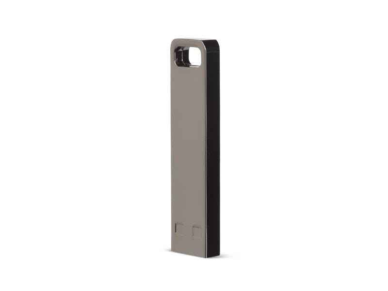 reklamni materijal - USB Flash memorija - DEOCOM - boja gun
