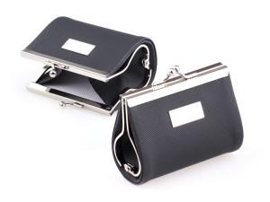 reklamni materijal-card holder-MIMIKA-boja crna
