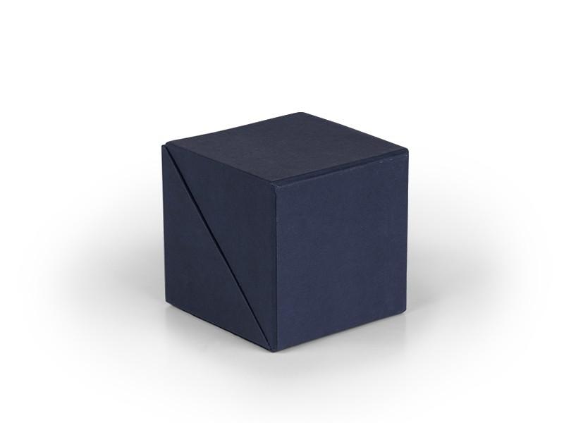 reklamni-materijal-kancelarijski-pribor-BLOCK-boja-crna