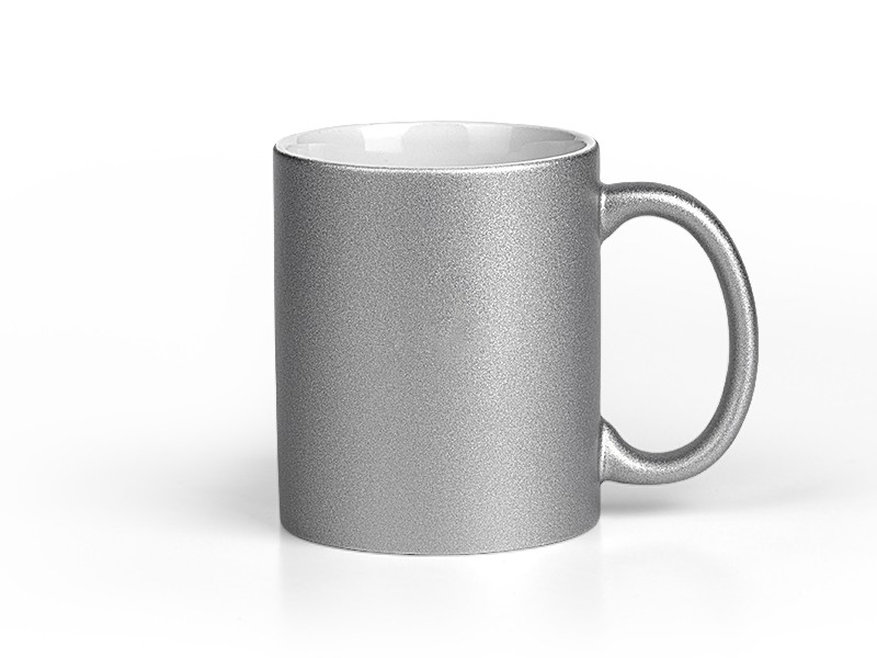 reklamni-materijal-keramika-i-staklo-BARTON-SPARK-boja-silver