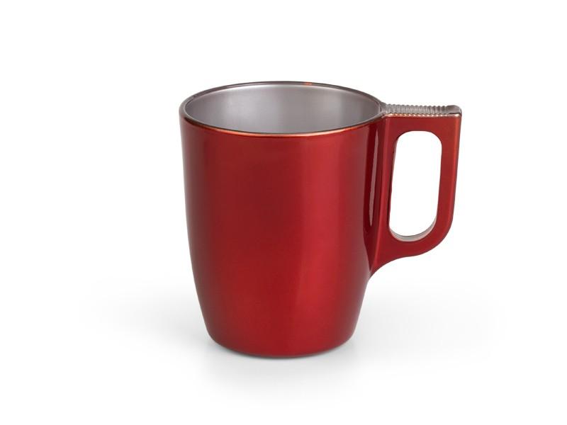 reklamni-materijal-keramika-i-staklo-FLASHY-boja-crvena