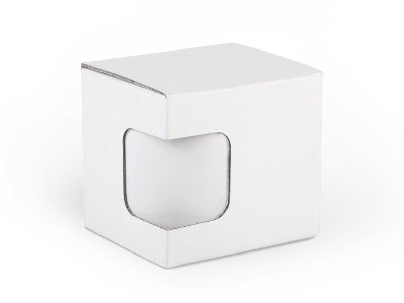 reklamni-materijal-keramika-i-staklo-GIFTY-boja-bela