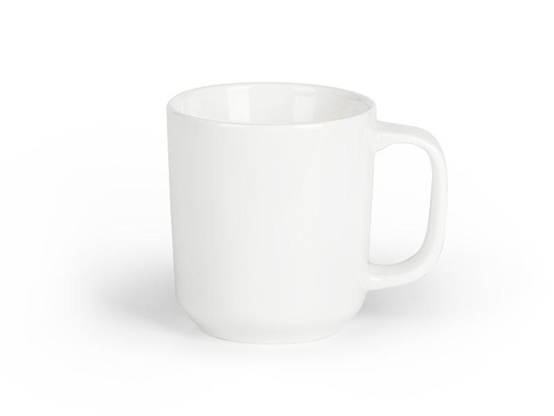 reklamni-materijal-keramika-i-staklo-MOKA-boja-bela