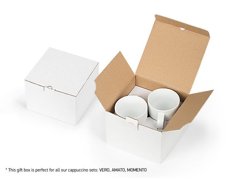 reklamni-materijal-keramika-i-staklo-MOMENTO-BOX-boja-bela