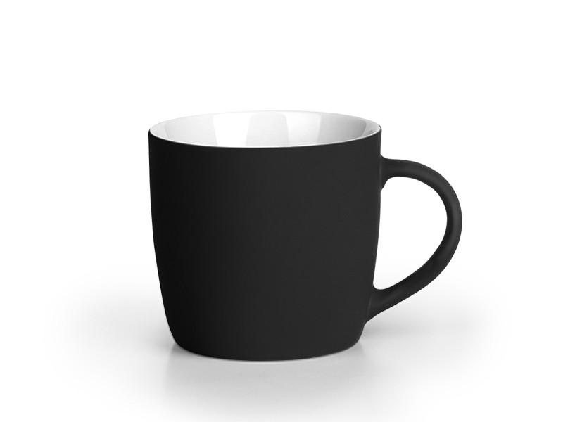 reklamni-materijal-keramika-i-staklo-SOFT-BERRY-boja-crna