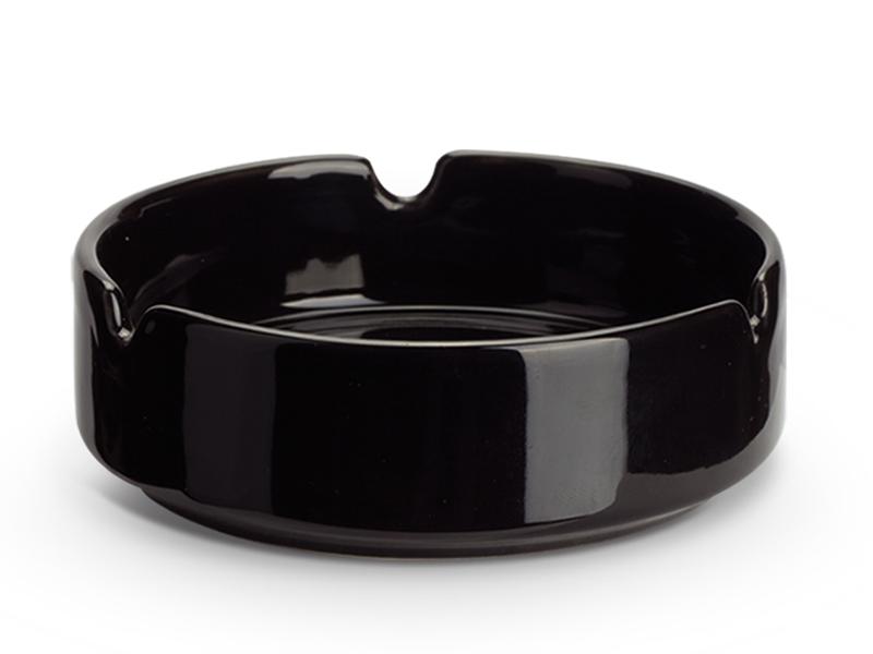 reklamni-materijal-keramika-i-staklo-solje-SMOKE-boja-crna