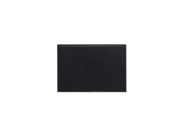 reklamni-materijal-korice-za-dokumenta-alicante-crna
