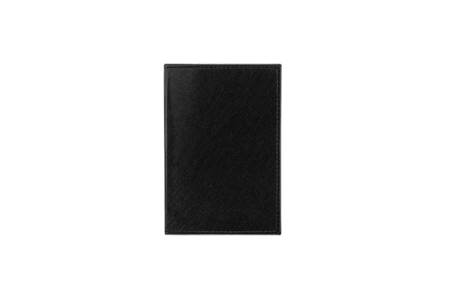 reklamni-materijal-korice-za-dokumenta-alicante-crna1