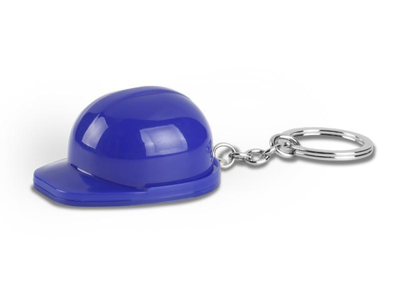 reklamni materijal-privesci-COP-boja plava