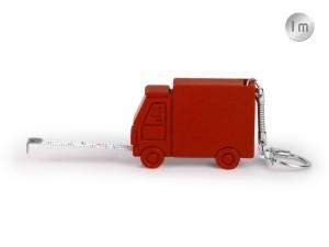 reklamni materijal-privesci-HUGO-boja crvena