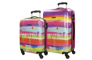 reklamni materijal-sportske i putne torbe-paint-kofer-boja-sarena