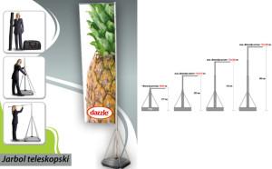 reklamni materijal-swa-tim-MOBILNI-JARBOLI-teleskopski-jarbol