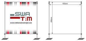 banner wall 150x200cm.cdr