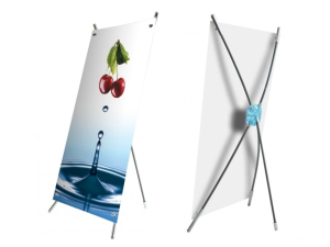 reklamni-materijal-swa-tim-MINI-X-BANER-25-X-40-cm-zamena-stampe
