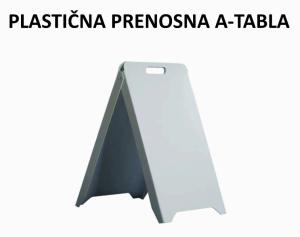 reklamni materijal-swa-tim-plasticne-a-table-plasticne-sendvic-table-a-board-plasticne-table