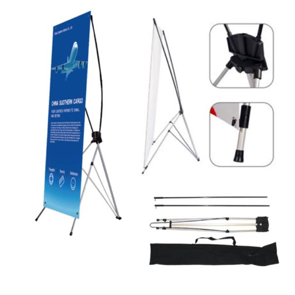 reklamni-materijal-swa-tim-X-BANER-60-X-160-cm-rasklop