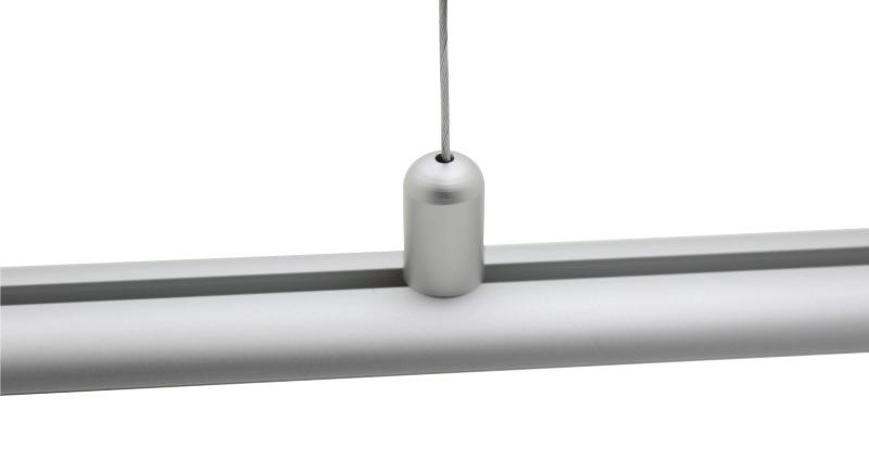 swa-tim-reklamni-materijal-CM-PVC-trake-Aluminijumska sina-Nosac- vizuelnih- komunkcija-nosac-3