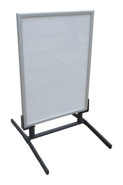 reklamni-materijal-swa-tim-reklamni-pano-swing-board-tabla-Swing-pano-B1-web