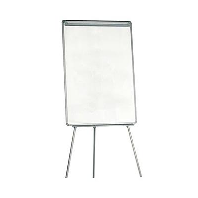 swa-tim-magnetne-table-pisi-brisi-tabla-flip-chart-tabla-sa-tronoscem-1