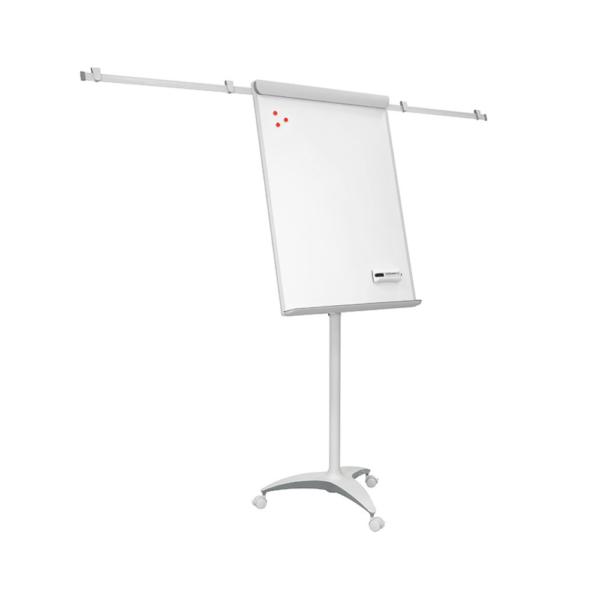 swa-tim-magnetne-table-pisi-brisi-tabla-flipchartred-mobilechart-pro-mobilna-sa-ramenima-4