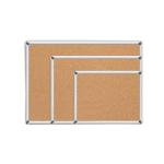 swatim-reklamne-magnetne-table-table-od-plute-1