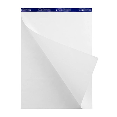 swatim-reklamni-materijal-magnetne-table-papir-za-flip-chart-1