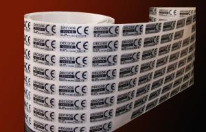 swatim-reklamnimaterijal-nalepnice-stikeri-muflonski-stikeri-elektro-staticke-nalepnice-magnetni-stikeri-deklaracije-muflonu-1