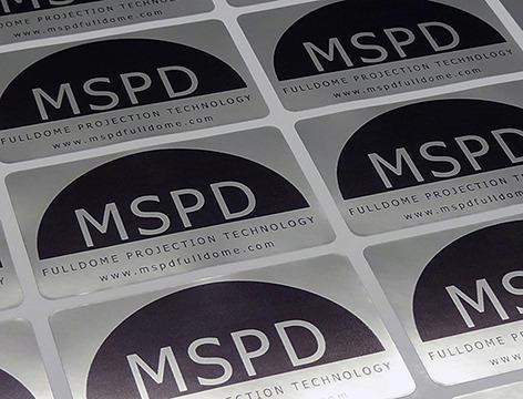 swatim-reklamnimaterijal-nalepnice-stikeri-muflonski-stikeri-elektro-staticke-nalepnice-magnetni-stikeri-peskirane-1