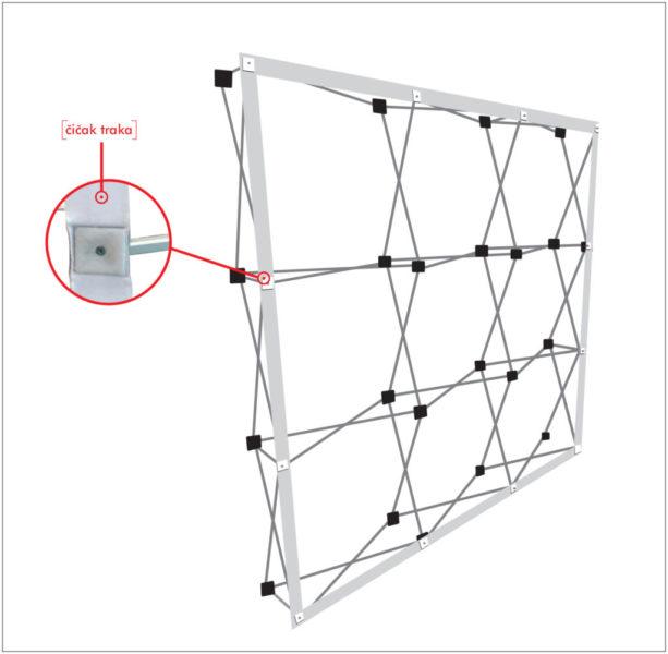 reklamni-materijal-swa-tim-backboard-press-wall-black-wall-tekstilni-baner-konstrikcija