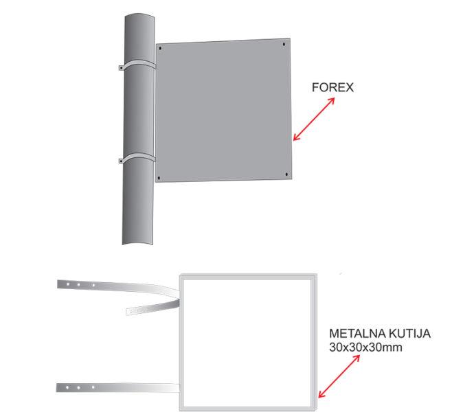 reklamni-materijal-swa-tim-bravarija-banderasice