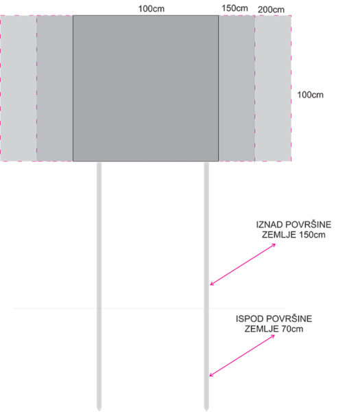 reklamni-materijal-swa-tim-bravarija-Metalna-tabla