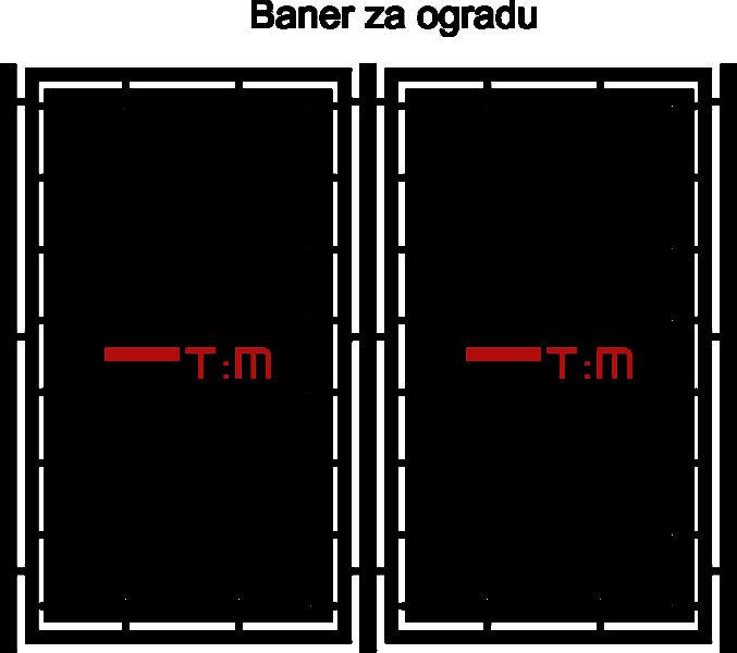 reklamni-materijal-swa-tim-baneri-transparenti-baner-za-ogradu