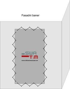 reklamnimaterijal-baneri-transparenti-fasadni-baner