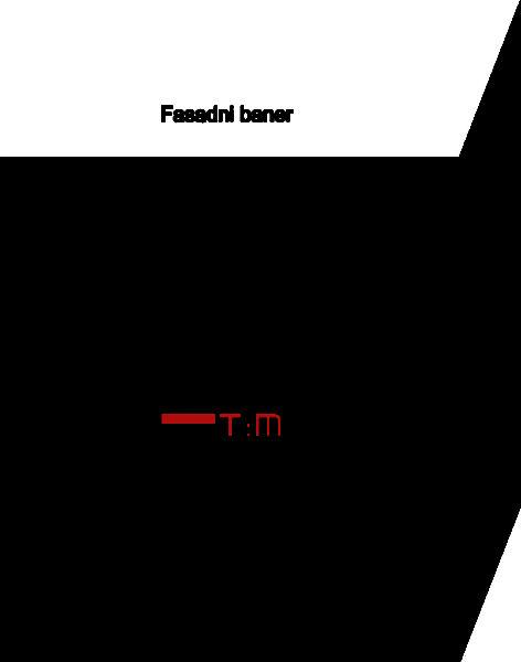 reklamni-materijal-swa-tim-baneri-transparenti-fasadni-baner