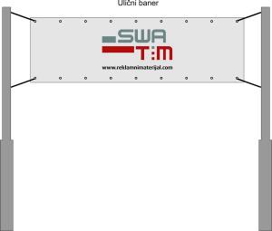 reklamnimaterijal-baneri-transparenti-ulicni-baner