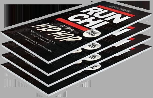 reklamni-materijal-digitalna stampa na foreksu