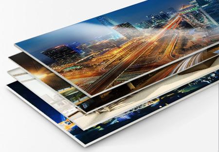 reklamni-materijal-swa-tim-digitalna-stampa na-foamu