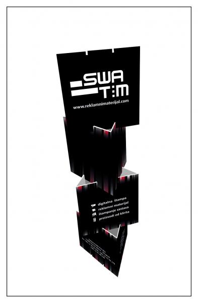 reklamni-materijal-swa-tim-pos-i-btl-materijal-trouglovi-od-forexa