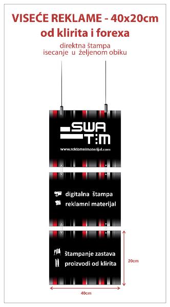 reklamni-materijal-swa-tim-stampa-na-pos-btl-materijal-viseca-reklama-od-forexa-ili-klirita-40x20cm