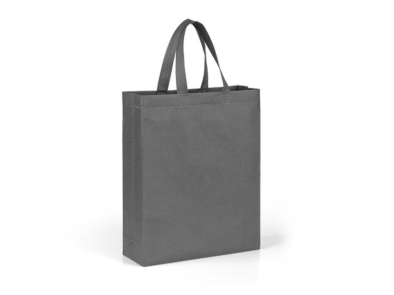 reklamni-materijal-swa-tim-reklamna-galanterija-reklamni-cegeri-MERCADA-boja-siva