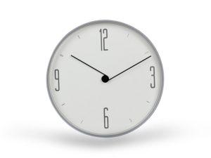 reklamni-materijal-swa-tim-reklamna-galanterija-kancelarija-satovi-LUNA-boja-siva