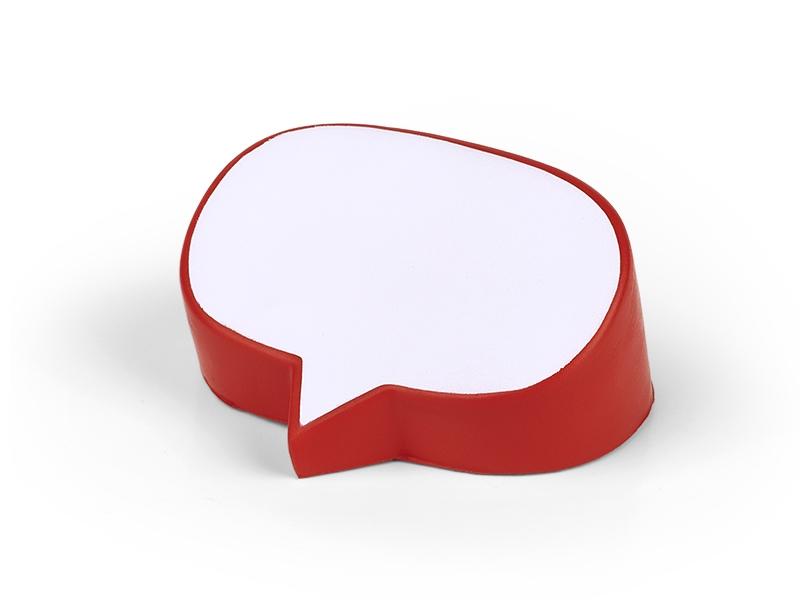 reklamni-materijal-swa-tim-reklamna-galanterija-antistres-HELLO-boja-crvena