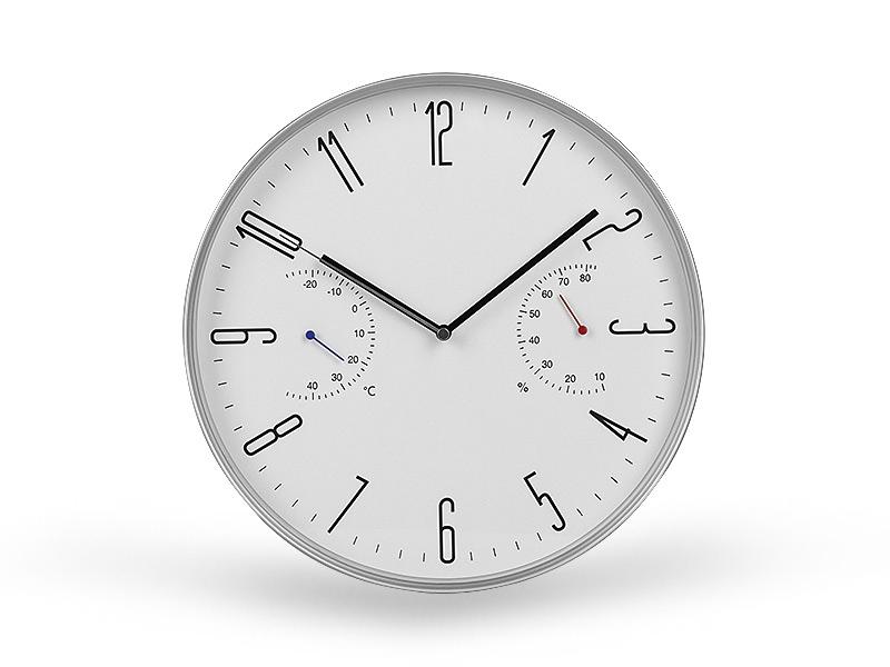 reklamni-materijal-swa-tim-reklamna-galanterija-kancelarija-satovi-KELVIN-boja-siva