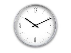 reklamni-materijal-swa-tim-reklamna-galanterija-kancelarija-satovi-KLARA-boja-siva