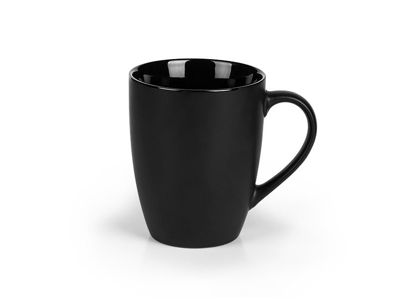 reklamni-materijal-swa-tim-reklamna-galanterija-kucni-setovi-keramika-i-staklo-LAURA-boja-crna
