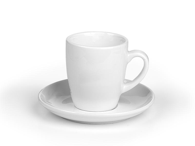 reklamni-materijal-swa-tim-reklamna-galanterija-kucni-setovi-keramika-i-staklo-LUNGO-boja-bela