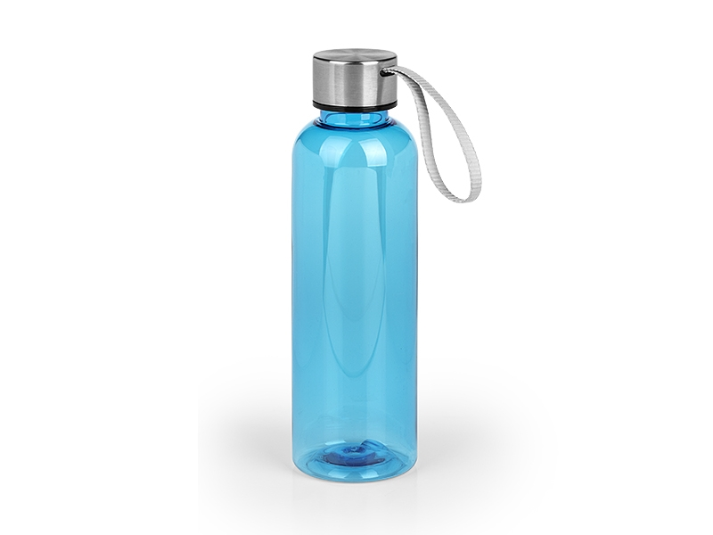 reklamni-materijal-swa-tim-reklamna-galanterija-kucni-setovi-kuhinjski-setovi-H2O-PLUS-boja-plava