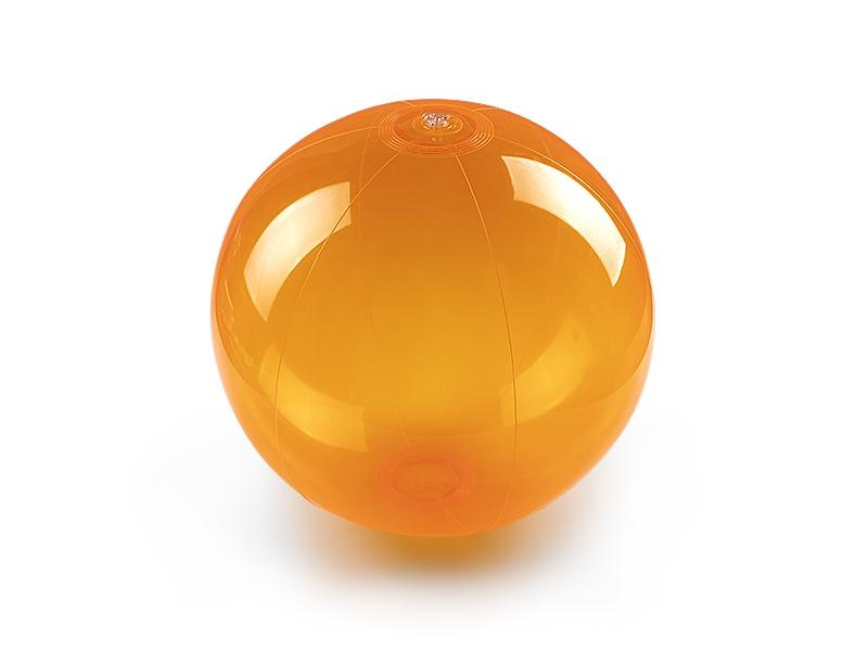 reklamni-materijal-swa-tim-reklamna-galanterija-letnji-proizvod-SANDY-boja-oranz