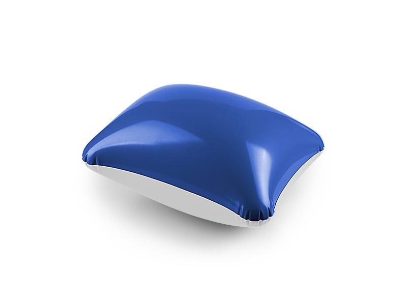 reklamni-materijal-swa-tim-reklamna-galanterija-letnji-proizvod-SANIBEL-boja-plava
