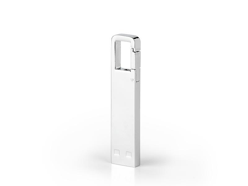 reklamni-materijal-swa-tim-reklamna-galanterija-tehnologija-gadzet-USB-secam-boja-bela